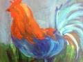 barnyard-chicken