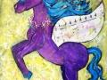 unicorn-by-kristen-feighery